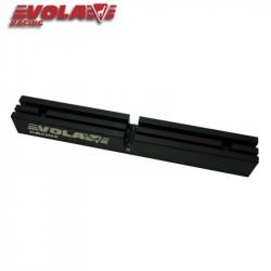 VOLA Pro Scraper Sharpener