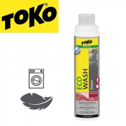 Desodorante para calzado TOKO
