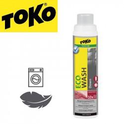 Shoe Deodorant TOKO