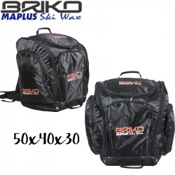 Mochila Botas Racing Maplus
