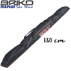 Funda Skibag con protección Maplus