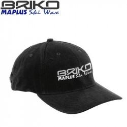 Gorra Briko-Maplus
