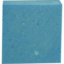 VOLA Extra hard gummy stone