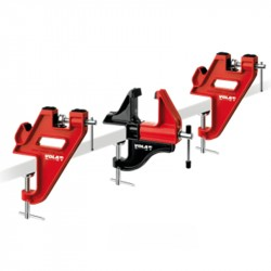 Supports Fartage Affûtage Ski Compact Trio de VOLA