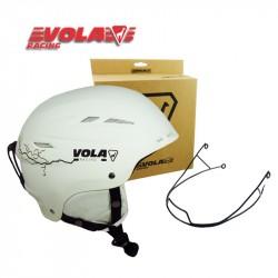 VOLA Storm Ski Helmet