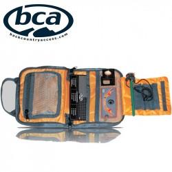 Kit de nivología BCA