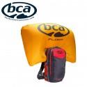 Float 32 BCA Backcountry Access