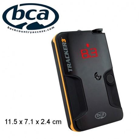 Arva BCA Tracker 3
