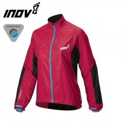 Inov8 Race Elite 105 WindShell FZ