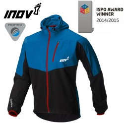 Race Elite Softshell Pro FZ