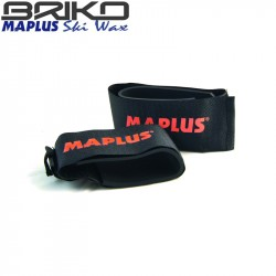 Briko-Maplus Ski Straps
