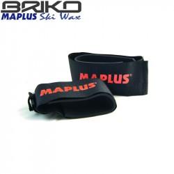 Cintas Velcro Esquí Alpino Briko-Maplus