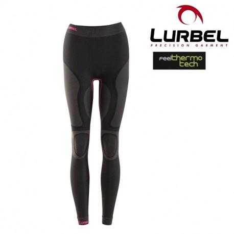 Women Thermal tights Lurbel Nepal