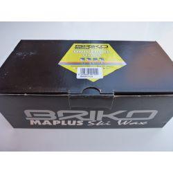 BRIKO-Maplus 1 kg (neige mouillée)
