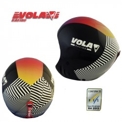 VOLA Optical Helmet, FIS
