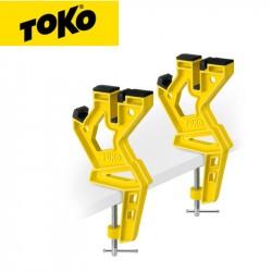 Toko ski vise express