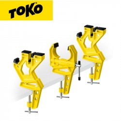 Ski Vise Express TOKO