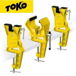 Toko Ski Vise World Cup