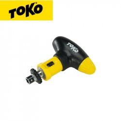 Toko Pocket Driver