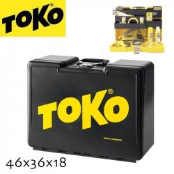 TOKO Big Box