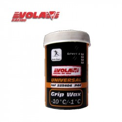 VOLA Universal Grip Wax P44