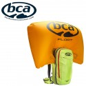 Mochila Airbag Float 22 de BCA