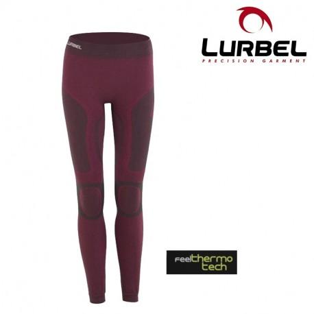Nepal - Lurbel