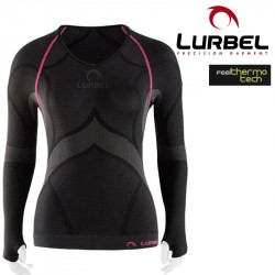 Men Thermal shirt Lurbel Cumbre