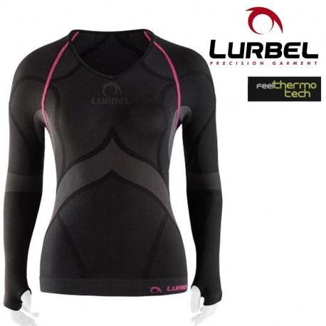 Men Thermal shirt Lurbel Cumbre