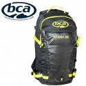 Mochila Stash 20 de Backcountry Access