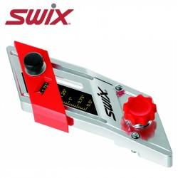 Afilador de tuning regulable SWIX