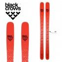 Black Crows CAMOX