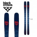 Black Crows CAPTIS