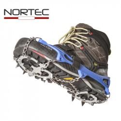 Micro Crampons Nortec