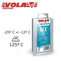Cera Base MX Azul VOLA 200 g