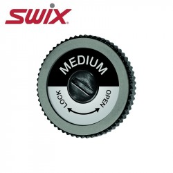 SWIX Diamond Disc Medium
