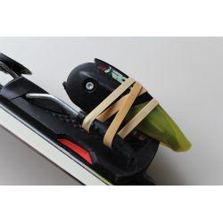 BRIKO-Maplus Ski Brake Retainers (x2)