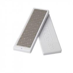 Diaface 600 (7 cm)