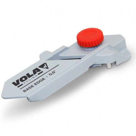VOLA Base Edge Sharpener 0,5º