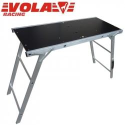 VOLA Pro Alpin