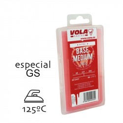 VOLA Base Medium 200 g