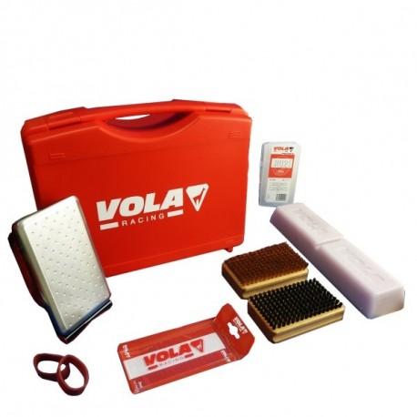 VOLA Waxing Box