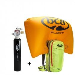 Sac Airbag Float 22