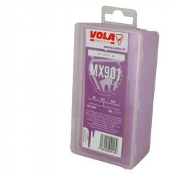 VOLA PRO MX 901, 200 g