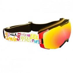 Fast Multi Goggles VOLA