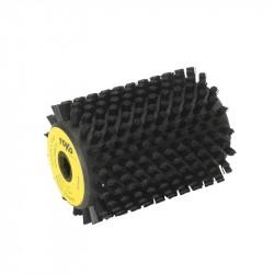 Toko Soft Nylon Rotary Brush 100mm