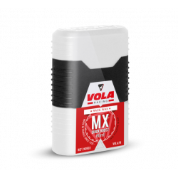 Liquid Base Wax Ski Snowbaord by VOLA