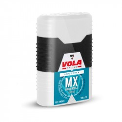 Liquid Base Wax Blue by VOLA
