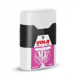 Fart de Base Violet VOLA