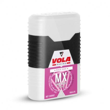 Liquid Base Wax Violet by VOLA